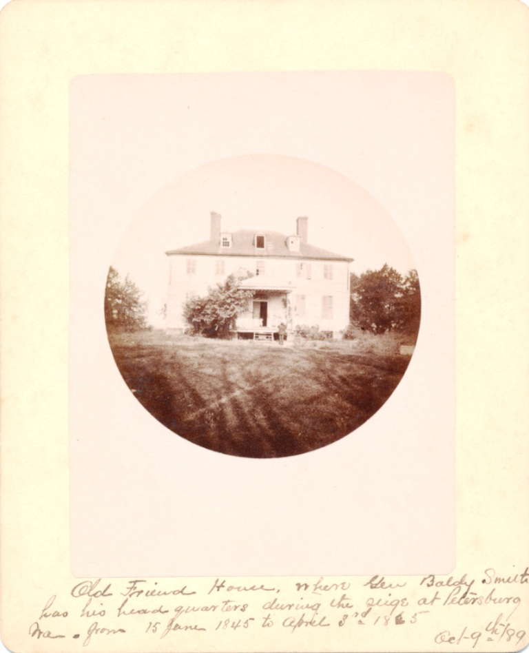 C1:157 Kodak 1 - Virginia Photograph Collection